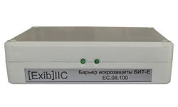 ЕС08.100