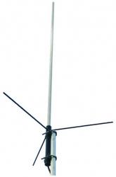 ECC-1602