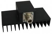 ECDL-100-0-6