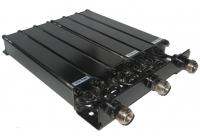 ECDP-400