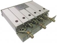 ECDP-400B