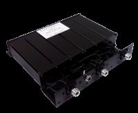 ECDP-400BI
