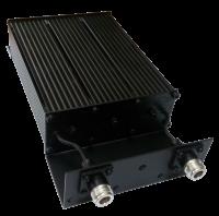 ECF-450-2-3