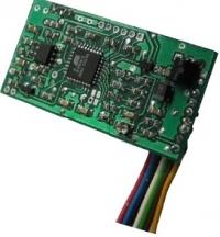 ECN-100D