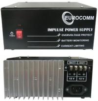 EPM-20