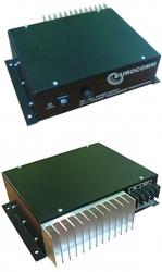 EVI-7012