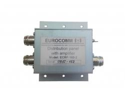 ECRP-160-2